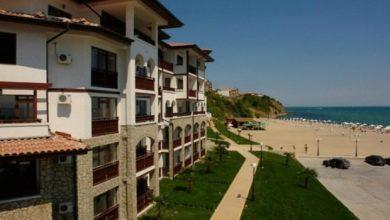 Photo of Хотел Арена 1 – хотел Свети Влас