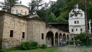 Photo of Троянски манастир – място, което трябва да посетите
