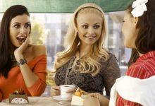 Photo of 5 съвета да сте по-млади през отпусаката