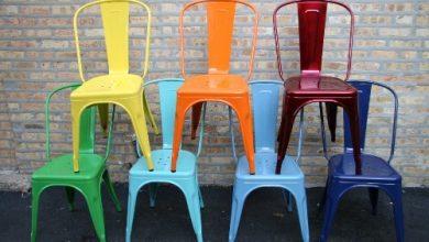 Photo of Комбинацията от цветове в интериора: 5 съвета на дизайнери