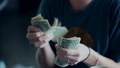 Photo of Как да си помогнете в спестяванията за почивка тази година