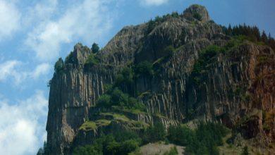 Photo of Смолян и околията