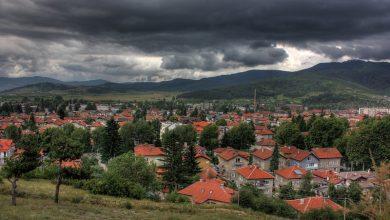 Photo of Историческата страна на Велинград