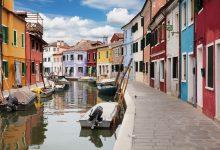 Photo of Италия – прекрасна държава